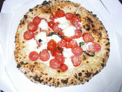 Pizza_007
